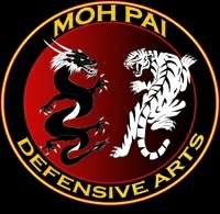 Moh Pai Defensive Arts